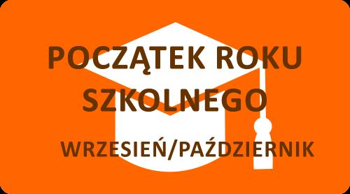 01-warsztaty-dla-dzieci-Lublin-Fundacja-KReAdukacja