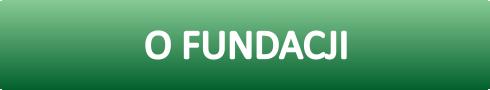 O Fundacji