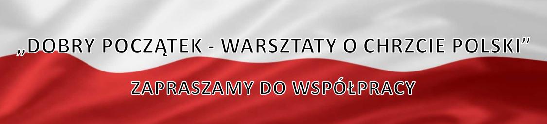 dobry-pocztatek-warsztaty-o-chrzcie-polski-1050-rocznica-fundacja-kreadukacja-lublin2016