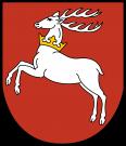 wojewodztwo-lubelskie-herb-2016-fundacja-kreadukacja-warsztaty-o-chrzcie-polski