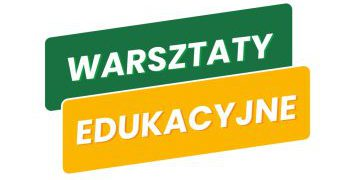 warsztaty edukacyjne Fundacji KReAdukacja LOGO 2019