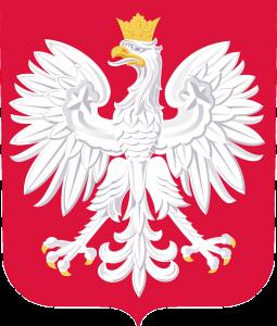 Herb Polski-warsztaty o niepodleglosci Polski w Lublinie-Fundacja KReAdukacja