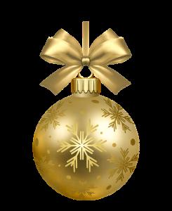 Warsztaty świąteczne dla dzieci w Lublinie-warsztaty Bożego Narodzenia Lublin-Fundacja KReAdukacja
