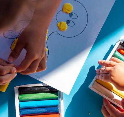 Warsztaty edukacyjne dla dzieci i mlodziezy w szkole-Lublin-Fundacja KReAdukacja